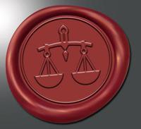 Contravention, cour et appel pour arrêt